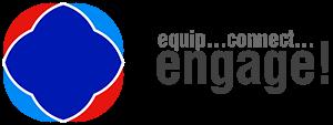 Engage logo