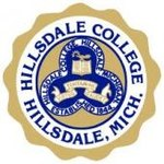 Hillsdale College seal