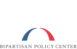 Bipartisan Policy Center