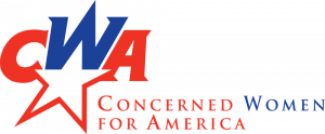 Concerned women for America