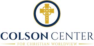 colson-center-logo