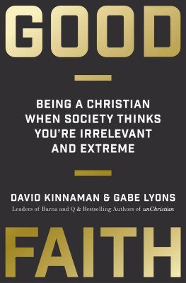 good-faith-david-kinnaman