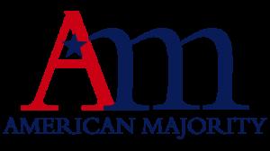 American_Majority_(logo)